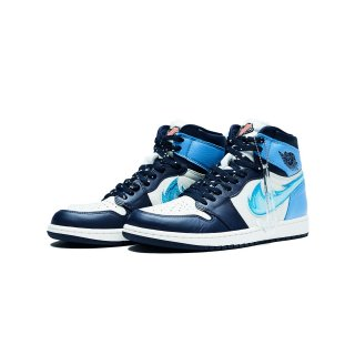 DRAGON BREATH ICE AJ1 HIGH