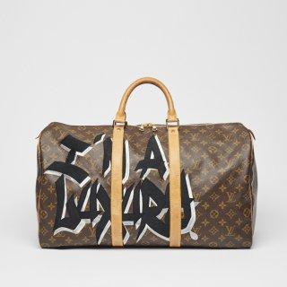 キーポル50 I'm a Luxury