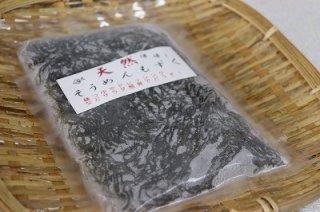 津軽日本海産 湯通しそうめんもずく150g すぐ食べれる小分けパック