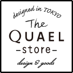 iPhoneケース(手帳型&ハードケース)ブランド The QUAEL store | クアエルストア