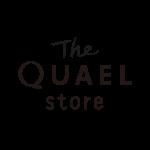 iPhoneケース(手帳型&ハードケース)ブランド The QUAEL store   クアエルストア