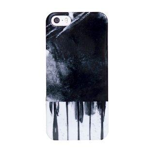 「ムーンライト・ソナタ」 | iPhoneケース | MIRROR