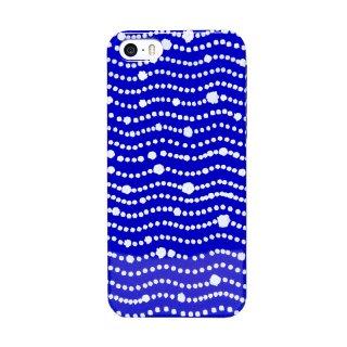 「果ての海」 | iPhoneケース | MIRROR