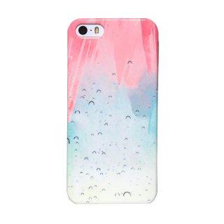 「雨の思い出」 | iPhoneケース | MIRROR