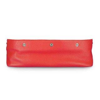 トートバッグ着せ替え用ボトムパーツ Cherry 限定色モデル