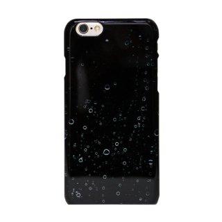 「Drop」 | iPhoneケース | Plan bシリーズ