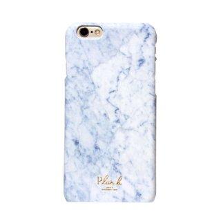 「Stone(type2)」 | iPhoneケース | Plan bシリーズ