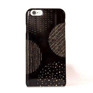 「待ってたホタル」| iPhoneケース | MIRROR