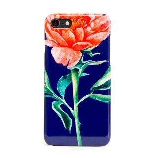 「Bud Vase(ハードケース板)」| iPhoneケース | Plan bシリーズ