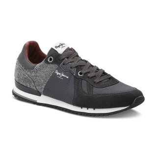 -PEPE MEN'S SHOES