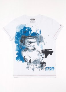 <img class='new_mark_img1' src='//img.shop-pro.jp/img/new/icons6.gif' style='border:none;display:inline;margin:0px;padding:0px;width:auto;' />PEPE STARWARS S/S TEE -TROOPER