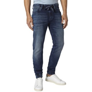 <img class='new_mark_img1' src='//img.shop-pro.jp/img/new/icons1.gif' style='border:none;display:inline;margin:0px;padding:0px;width:auto;' />17SS PEPE MEN'S DENIM PANTS