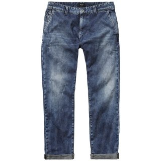 <img class='new_mark_img1' src='//img.shop-pro.jp/img/new/icons1.gif' style='border:none;display:inline;margin:0px;padding:0px;width:auto;' />17SS PEPE MAIN MEN'S DENIM PANTS