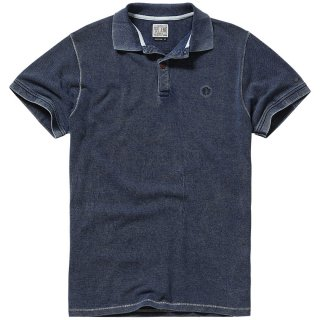 -PEPE MAIN MEN'S S/S POLO