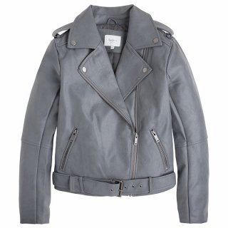 <img class='new_mark_img1' src='//img.shop-pro.jp/img/new/icons1.gif' style='border:none;display:inline;margin:0px;padding:0px;width:auto;' />17AW PEPE PRE LADY'S JACKET