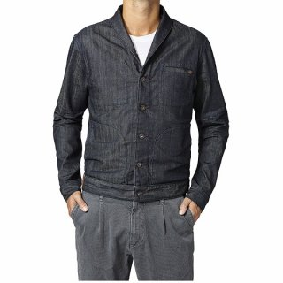 <img class='new_mark_img1' src='//img.shop-pro.jp/img/new/icons1.gif' style='border:none;display:inline;margin:0px;padding:0px;width:auto;' />17AW PEPE MEN'S DENIM JACKET