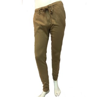 -PEPE MEN'S PANTS