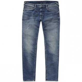 MENS DENIM PANTS (senken h掲載分)