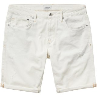 MEN'S DENIM SHORT PANTS