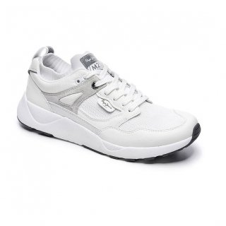 MAXI SOLE SNEAKERS ORBITAL M-25