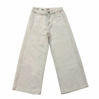 PEPE MAIN LADY'S DENIM PANTS