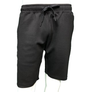 JAPAN LIMITED MEN SHORT PANTS