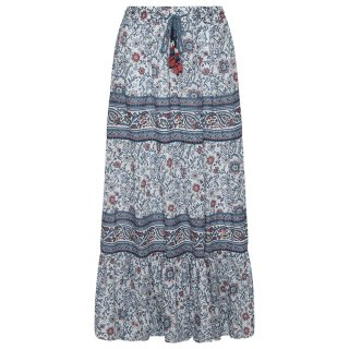 PEPE MAIN LADY'S SKIRT