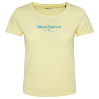PEPE MAIN LADY'S S/S T-SHIRT