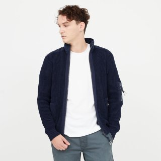 PEPE MAIN MEN'S KNIT