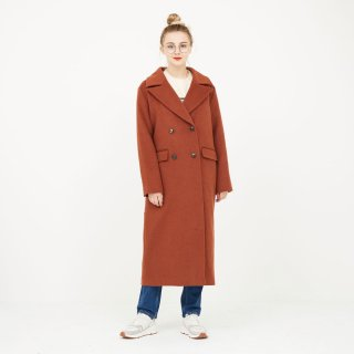 PEPE MAIN LADY'S JACKET