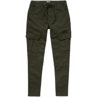 PEPE MAIN MEN'S PANTS