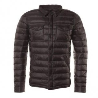 JOTT MEN'S JACKET CRIS | J999 NOIR