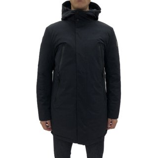 MEN'S JACKET 8916-ICEBERG | MARINE
