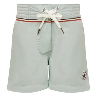 KID'S SWIM WEAR 9940-BIARRITZ | GRIS PERLE