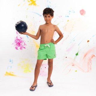 KID'S SWIM WEAR 9940-SAUSSET | VERT