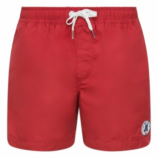 MEN'S SWIM WEAR 9940-HENDAYE | ROUGE
