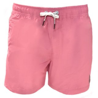 MEN'S SWIM WEAR 9940-HENDAYE | ROSE BONBON