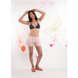LADY'S SWIM WEAR 9940-BELHARRA | ROSE PALE