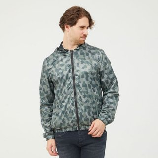 MEN'S JACKET 2910-MARS | ARMY