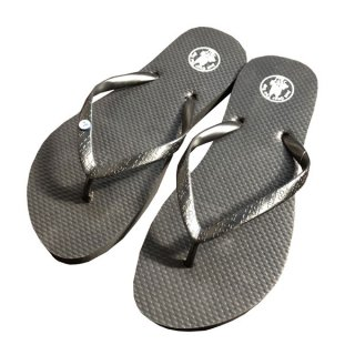 MEN'S SANDAL 2941-TOM | NOIR
