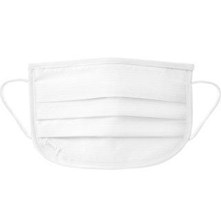 次世代マスク「bo-bi」 レギュラー 使い捨てタイプ(個別包装)