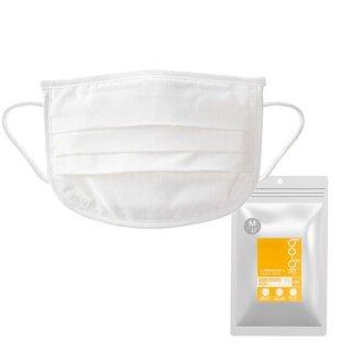 次世代マスク「bo-bi」 プロ 使い捨てタイプ(個別包装)