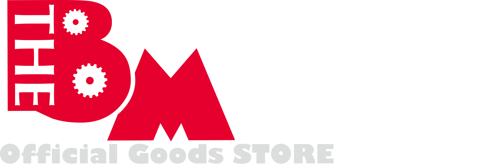 THE BUZZMOTHERS OFFCIAL GOODS STORE