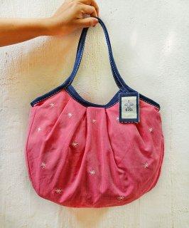 GB-040-PK 刺繍(ピンク) 定番サイズ