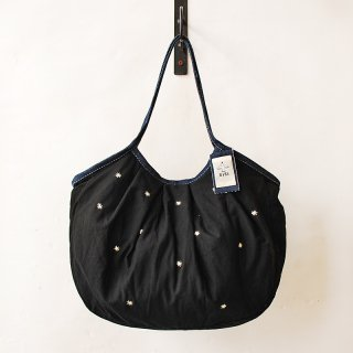 GB-040 刺繍(黒)定番サイズ