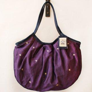 GB-040-PP 刺繍(紫)定番サイズ