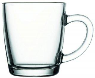 ガラス 『ガラス マグ』