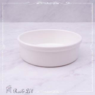 <img class='new_mark_img1' src='https://img.shop-pro.jp/img/new/icons13.gif' style='border:none;display:inline;margin:0px;padding:0px;width:auto;' />白磁 『DOG&CAT bowl』