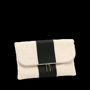 TRAVER ROTTERDAM Linen