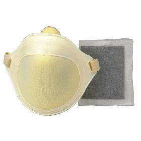 フレッシュフィルターマスク